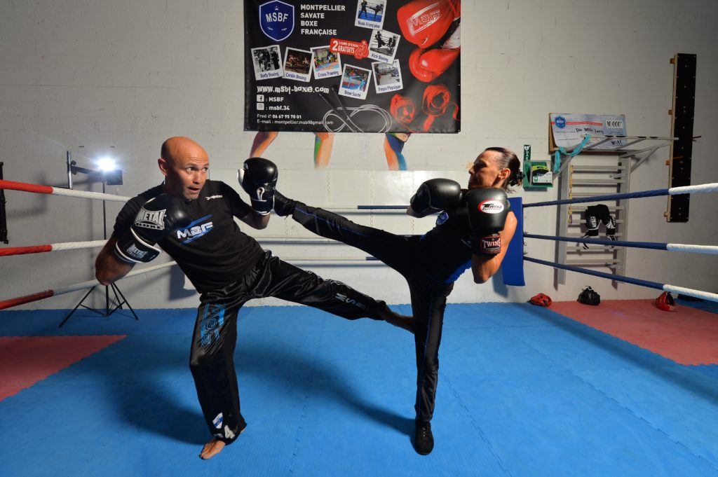 cours-boxe-private-boxing-1