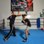 cours-boxe-private-boxing-5
