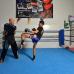 cours-boxe-private-boxing-6
