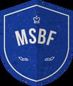MSBF club Montpellier savate boxe française